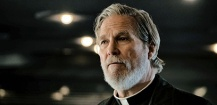 Jeff Bridges ex agent de la CIA dans The Old Man sur FX